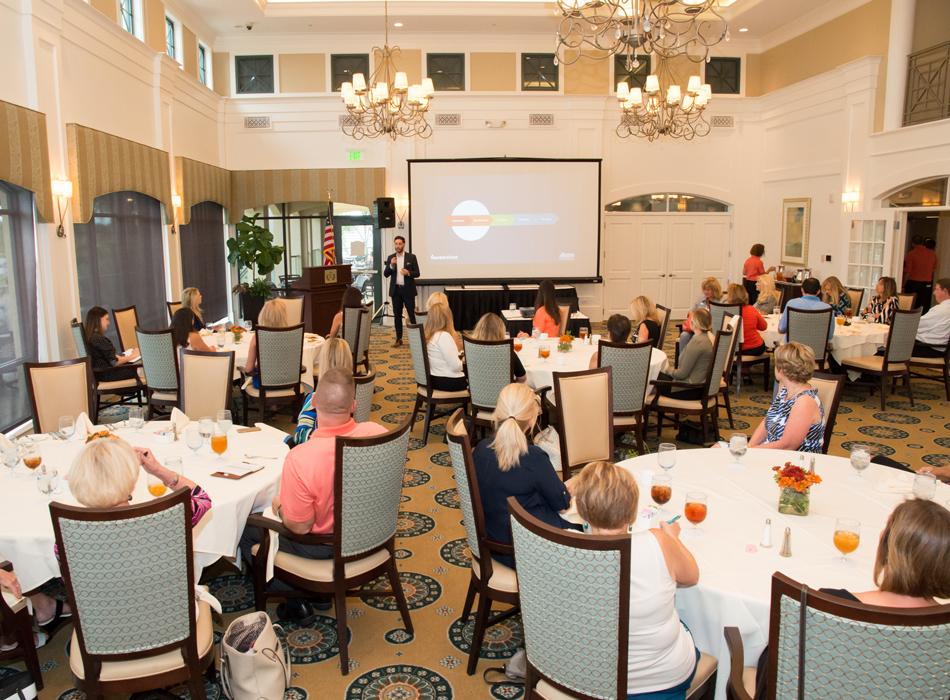 Membership Directors Association Of Southwest Florida Homepage