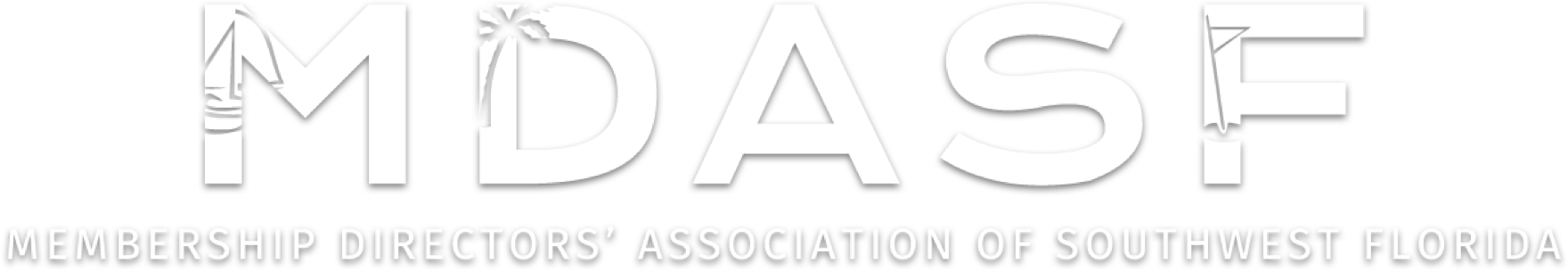 Membership Directors Association of Southwest Florida